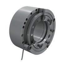 Freio Eletromagnético Ortlinghaus Series 207