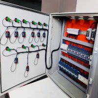 Automação Industrial - 14