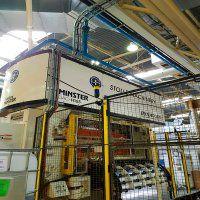 Automação Industrial - 3