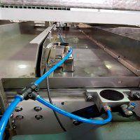 Automação Industrial - 5