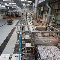 Automação Industrial - 8