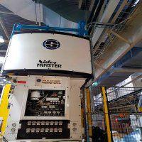 Automação Industrial - 9