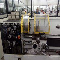 Automação Industrial - 18