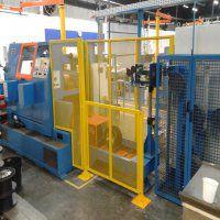 Automação Industrial - 2