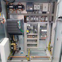 Automação Industrial - 11