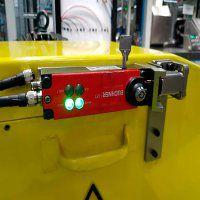 Automação Industrial - 12