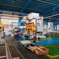 Automação Industrial - 15
