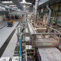 Automação Industrial - 16