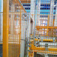 Automação Industrial - 17