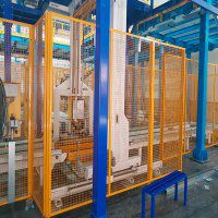 Automação Industrial - 19