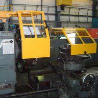 Manutenção Industrial - 1