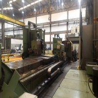 Manutenção Industrial - 10