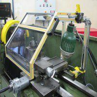 Manutenção Industrial - 2
