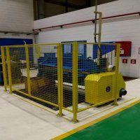 Manutenção Industrial - 4