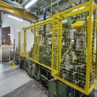 Manutenção Industrial - 5