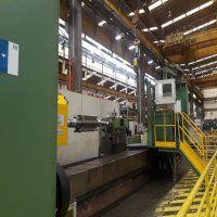 Manutenção Industrial - 6