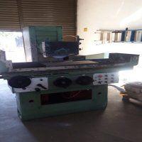 Manutenção Industrial - 7