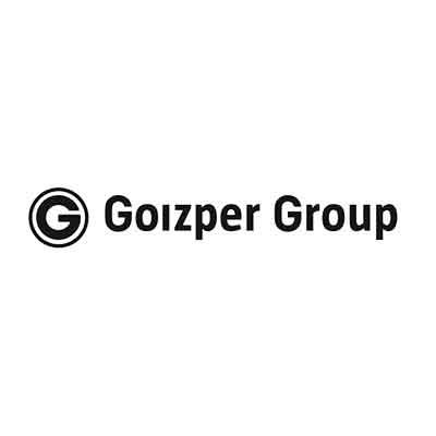 Goizper
