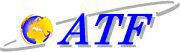 ATF Automação